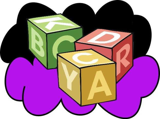 Practice Blocks